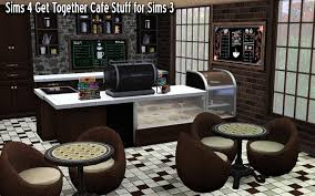 sims 3 cuisine around the sims 3 custom content downloads objects sims 4 to