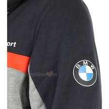 bmw motorsport clothing bmw motorsport jacket cheap off77 discounted