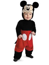 Infant Care Bear Halloween Costumes Baby Tv U0026 Movie Costumes Popular Movie U0026 Tv Halloween Costume