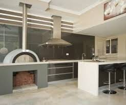 outdoor kitchen ideas australia outdoor kitchens custom designed and built in kitchen cabinets
