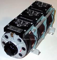superior electric 126u 3 powerstat variable autotransformer