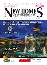 Home Products By Design Apison Tn Nh Reg Vol 27 5 By Rbh Publishing Issuu