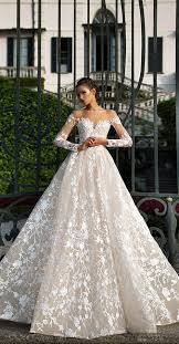 gorgeous wedding dresses 3536 best wedding beauty images on marriage wedding