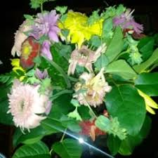 Tallahassee Flower Shops - mimis garden gate flowers florists 4823 bradfordville rd