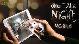 1 mobile apk free one late mobile for android free at apk here store