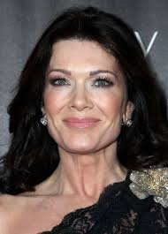 linda vanserpump hair has lisa vanderpump had plastic surgery