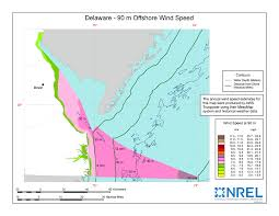 Delaware vegetaion images Windexchange wind energy in delaware jpg