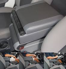Jeep Interior Parts Interior Parts
