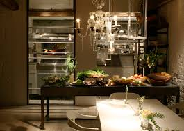 farm to table restaurants nyc slowear journal the best farm to table restaurants in nyc