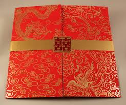 Chinese Birthday Invitation Cards Chinese Wedding Invitation U0026 Card