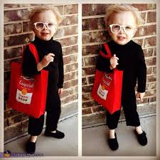 Black Dynamite Halloween Costume 14 Awesome Halloween Costumes Kids Glasses Huffpost