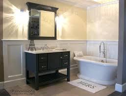Ferguson Bath Kitchen And Lighting Kitchen Bathroom Showroom Houston Bath Los Angeles And Long Island