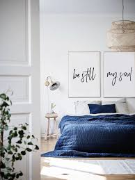 bedroom country bedroom decor home decor bedroom wall decor
