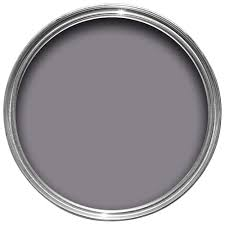 dulux made by me interior u0026 exterior french lavender satin