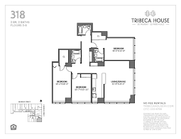 definition of floor plan the floorplan of an edwardian five apartment courtesy of