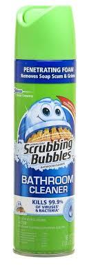 lysol foaming bathroom cleaner msds msds scrubbing bubbles bathroom cleaner image bathroom 2017