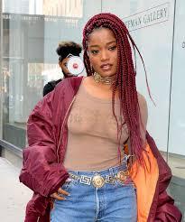 nipple rings women images Celebrity nipple piercings bella hadid paris jackson jpg