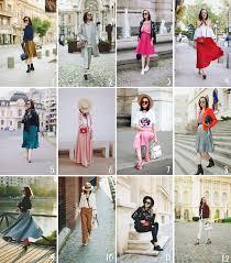 pinterest trends 2016 september 2016 fall outfit ideas recap couturezilla