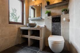 top bathroom design tips mkm news u0026 advice