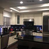 kz kitchen cabinets u0026 stone 139 photos u0026 104 reviews kitchen