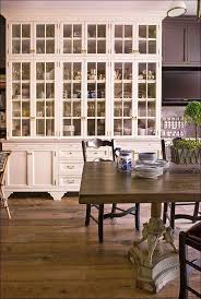 Kitchen  Kitchen Cabinet Colors Gray Cabinet Paint Kitchen - Kitchen cabinet color trends