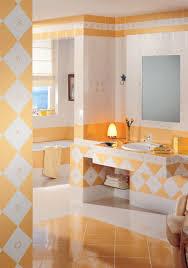 Orange Bathrooms Wonderful Tiles For Bathroom Design Photo Ideas Surripui Net