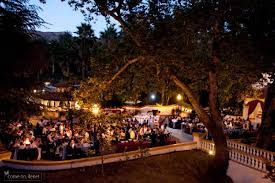Wedding Venues Southern California Wedding Venues Best Images Collections Hd For Gadget Windows Mac