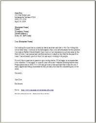 ideas collection dental hygiene resume cover letter sample on