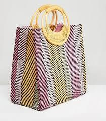 Tas Chanel Zalora bags handbags handbags asos