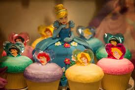nothing bundt cake baking industry converges in vegas u2013 las vegas