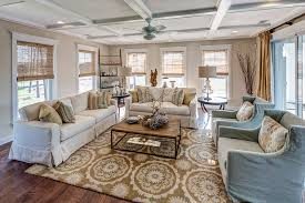 coastal living living rooms living room beach decorating ideas for exemplary ideas about coastal