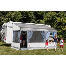 Fiamma Awnings Uk Fiamma Awnings For Motorhomes And Campervans