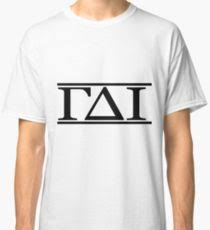 greek letters t shirts redbubble