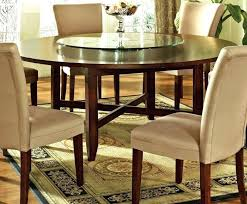 round kitchen table with leaf breathtaking round kitchen table sets for 6 hooker furniture round