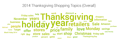 black friday deals on thanksgiving day are black friday deals u201cworth it u201d for consumers