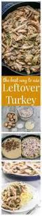 italian turkey recipes thanksgiving best 25 turkey ideas on pinterest turkey meat recipes recipes