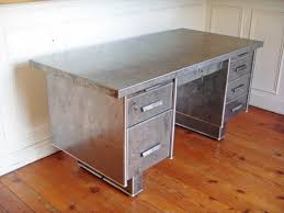 strafor bureau bureau industriel strafor style and steel jpg tables bureaux