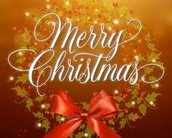 ecards christmas christmas ecards animated christmas greetings american greetings