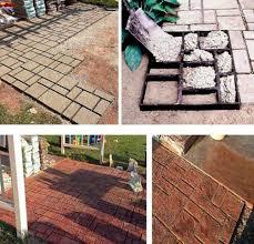 online buy grosir paving cetakan from china paving