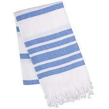 cape cod cotton active towel ideal for bath pool cruise