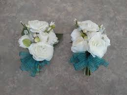cheap corsages cheap wedding corsages margusriga baby party beautiful choices