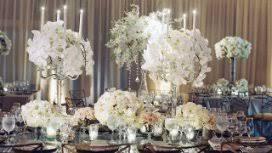 wedding venues in dc luxury wedding venues in washington d c park hyatt washington d c