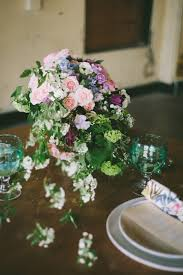 spring wedding centerpieces from oklahoma florists