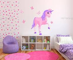 deco chambre cheval chambre licorne deco chambre cheval chambre fille chambre fille