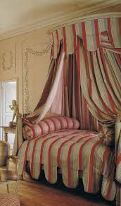 French Interior 357 Best Bedrooms Images On Pinterest French Interiors Bedrooms
