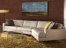 Disassemble Sofa Bed American Leather Sofa Cost Sleeper Furniture Bentley Bonded