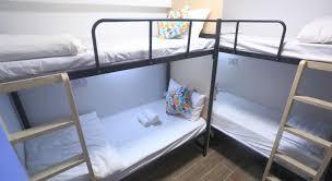 Bunk Bed Hong Kong As One Hotel Book Online Bed U0026 Breakfast Europe