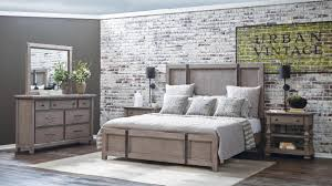 Bedroom Furniture Direct All Bedroom Furniture Beds Mattress Bedding American Factory
