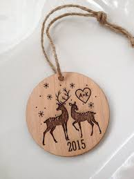 49 best ornaments images on