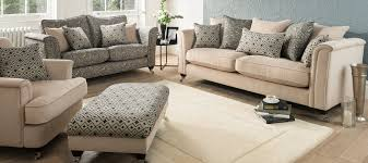 sofas magnificent round sofa chair living room sets sofa and